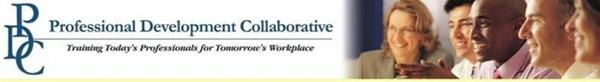Professional Development Collaborative