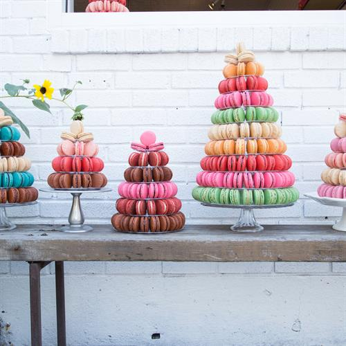 Gallery Image Woops_Macarons_Pyramids.jpeg