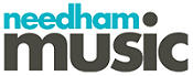 Needham Music