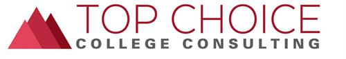 Needham's own Top Choice College Consulting