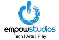 Empow Newton Studio offers free tech workshops