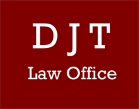 Law Office of Dale J. Tamburro