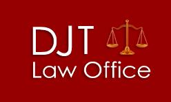 Gallery Image DJT_Logo.png