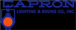 Capron Lighting & Sound