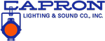 Capron Lighting & Sound