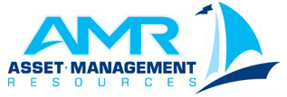 Gallery Image Asset-Management-Resources-Logo-NoTag.png
