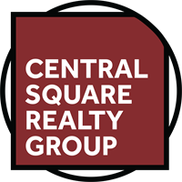 Central Square Realty Group - Metro West Home Team