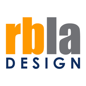 RBLA Design LLC