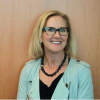 Kim M. Rubin to receive 2019 CREW Boston Achievement Award