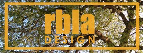 RBLA Web Banner