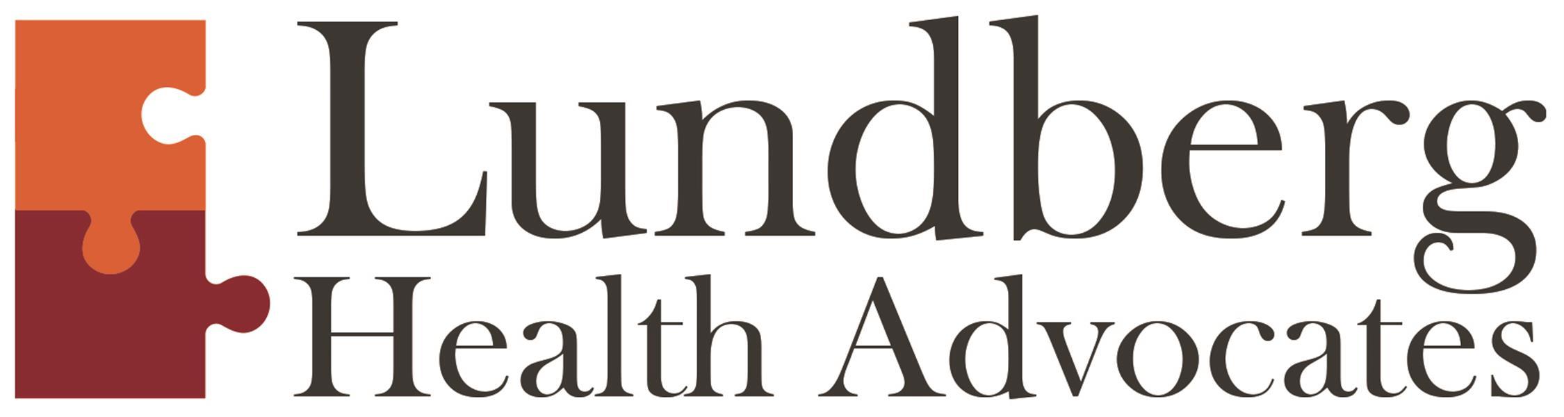 Lundberg Health Advocates