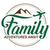 Family Adventures Await