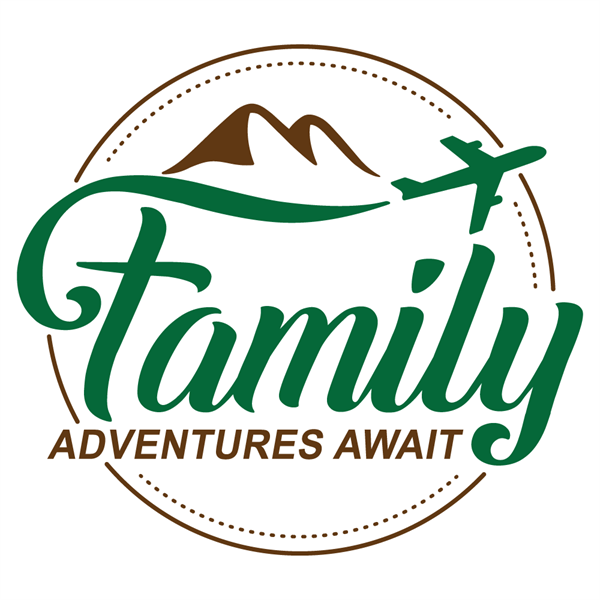 Family Adventures Await