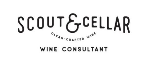 Scout & Cellar Clean Crafted Wines