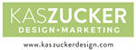 Kas Zucker Design + Marketing