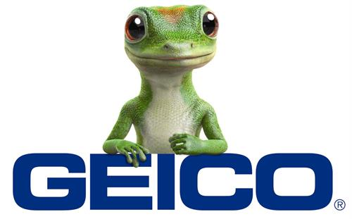 Gallery Image Geico-logo-with-gecko.jpg