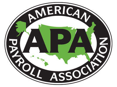 APA Approved Provider