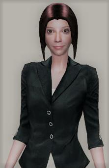 Rachel (Courseware instructor/guide)
