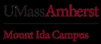 University of Massachusetts Amherst - Mount Ida Campus