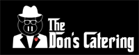 The Don's Catering