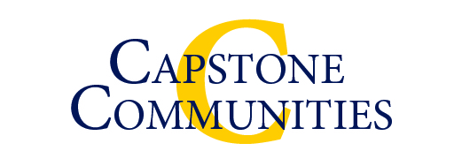 Capstone Communities LLC