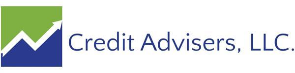 Credit Advisers LLC