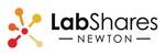 LabShares Newton, LLC
