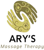 Ary's Massage Therapy