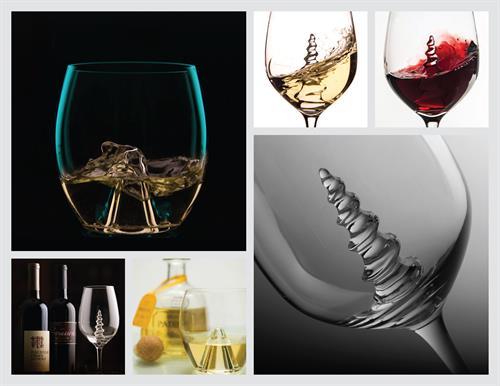 Gallery Image Hinkle_Glass_Samples-1.jpg