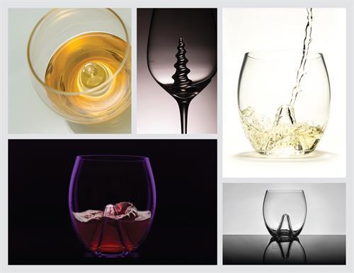 Gallery Image Hinkle_Glass_Samples-2.jpg