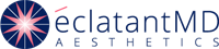 eclatantMD Aesthetics, LLC