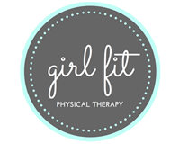 Girl Fit Physical Therapy