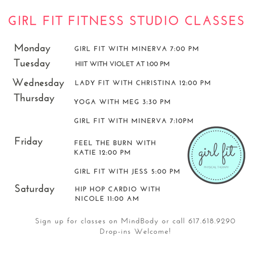 Gallery Image Fitness_studio_schedule_Nov_2018.png