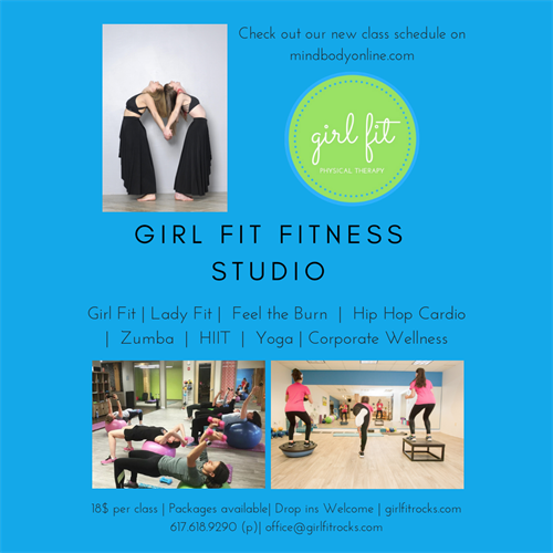 Gallery Image Girl_Fit_Fitness_Studio_Generic_Flyer(1).png