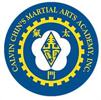 Calvin Chin's Martial Arts Academy Inc