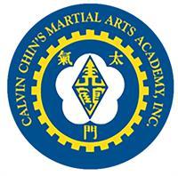 Calvin Chin's Martial Arts Academy Inc