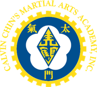 Offering tribute in martial arts