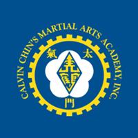 Newton Tai Chi School Calvin Chin's Martial Arts Academy awarded Grant from Parkinson's Foundation