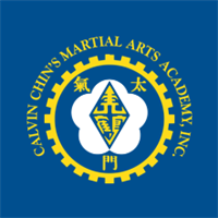 Calvin Chin's Martial Arts Academy to celebrate World Tai Chi Day with free classes for the public!