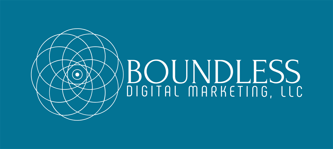 Boundless Digital Marketing LLC