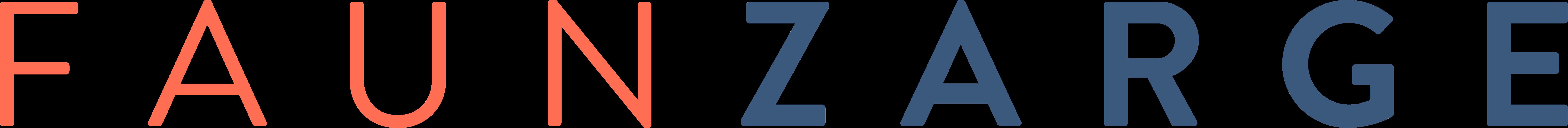 Faun Zarge