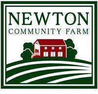 Newton Community Farm releases fall schedule