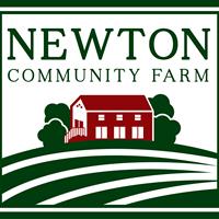 Spring programs at Newton Community Farm