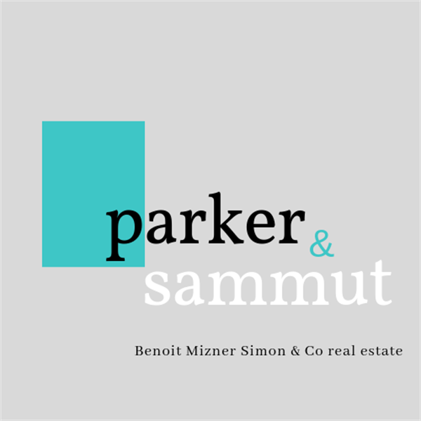 Benoit Mizner Simon & Co Real Estate - Parker|Sammut