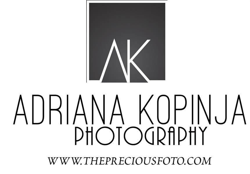 Adriana Kopinja Photography