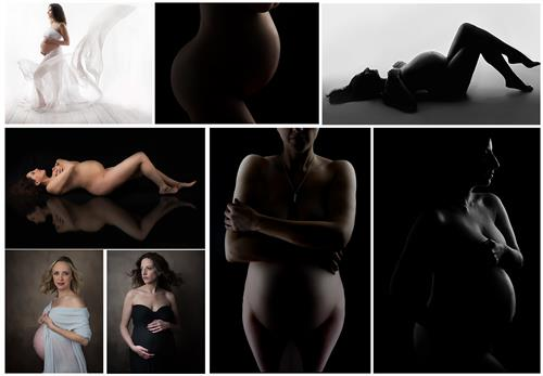 Gallery Image Basic_Collage_08_Maternity_High_res.jpg