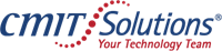 CMIT Solutions of Boston, Newton, Waltham