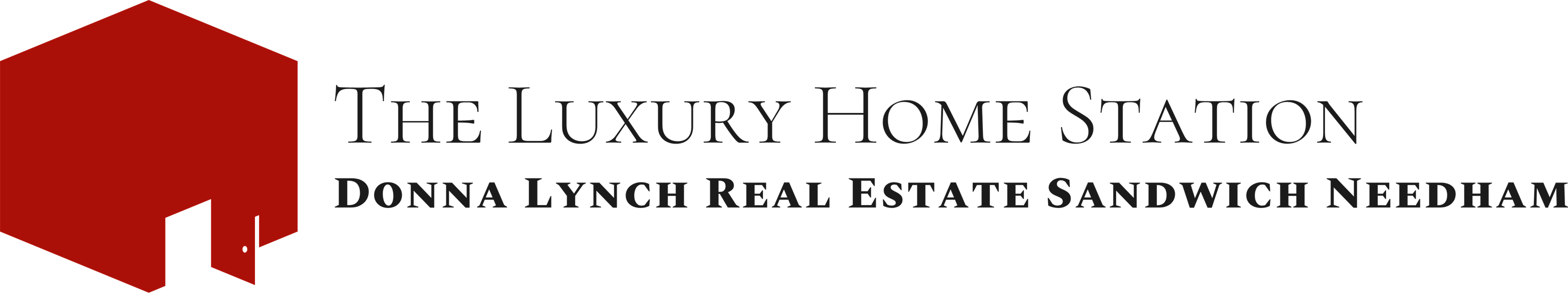 Donna Lynch Real Estate  The Luxury Home Station