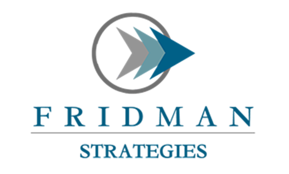 Fridman Strategies