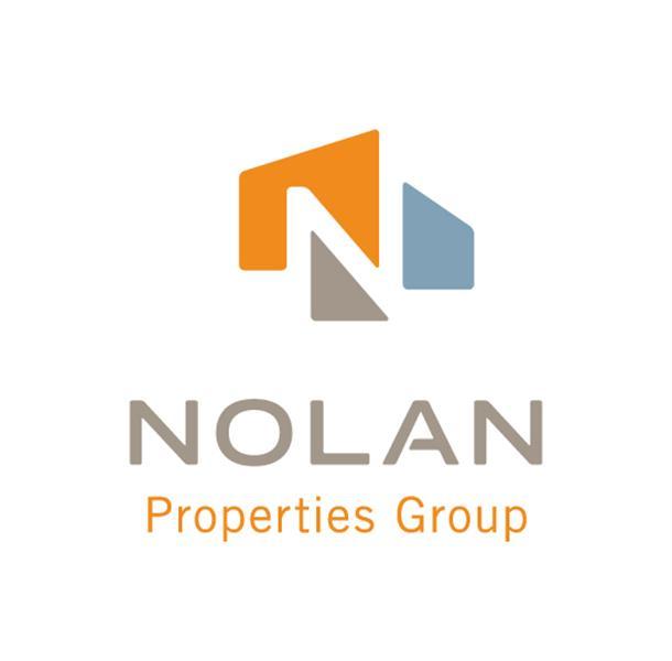 Nolan Properties Group